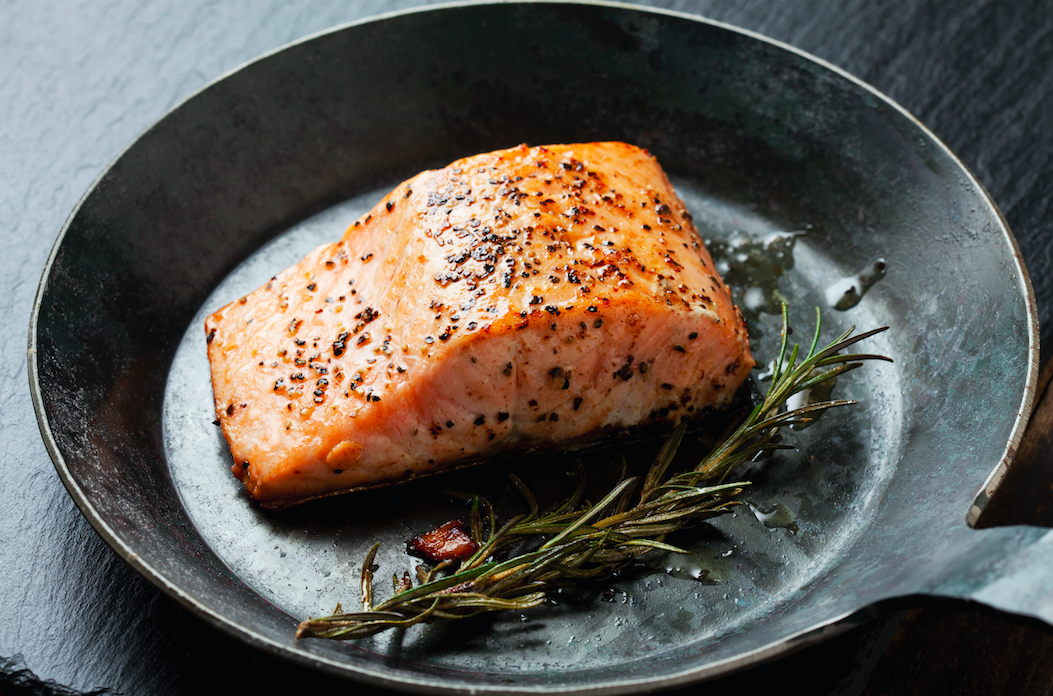 salmon-fitness-genes-boundless