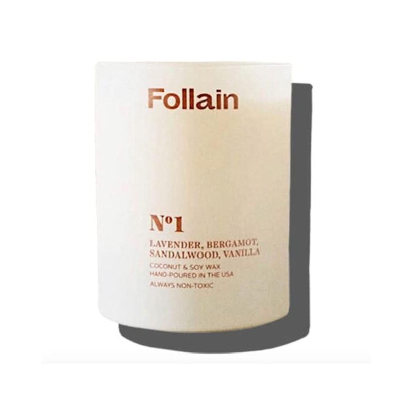 https://follain.com/p/follain-candle-no-1