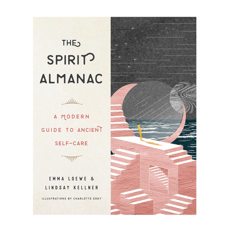 the-spirit-almanac