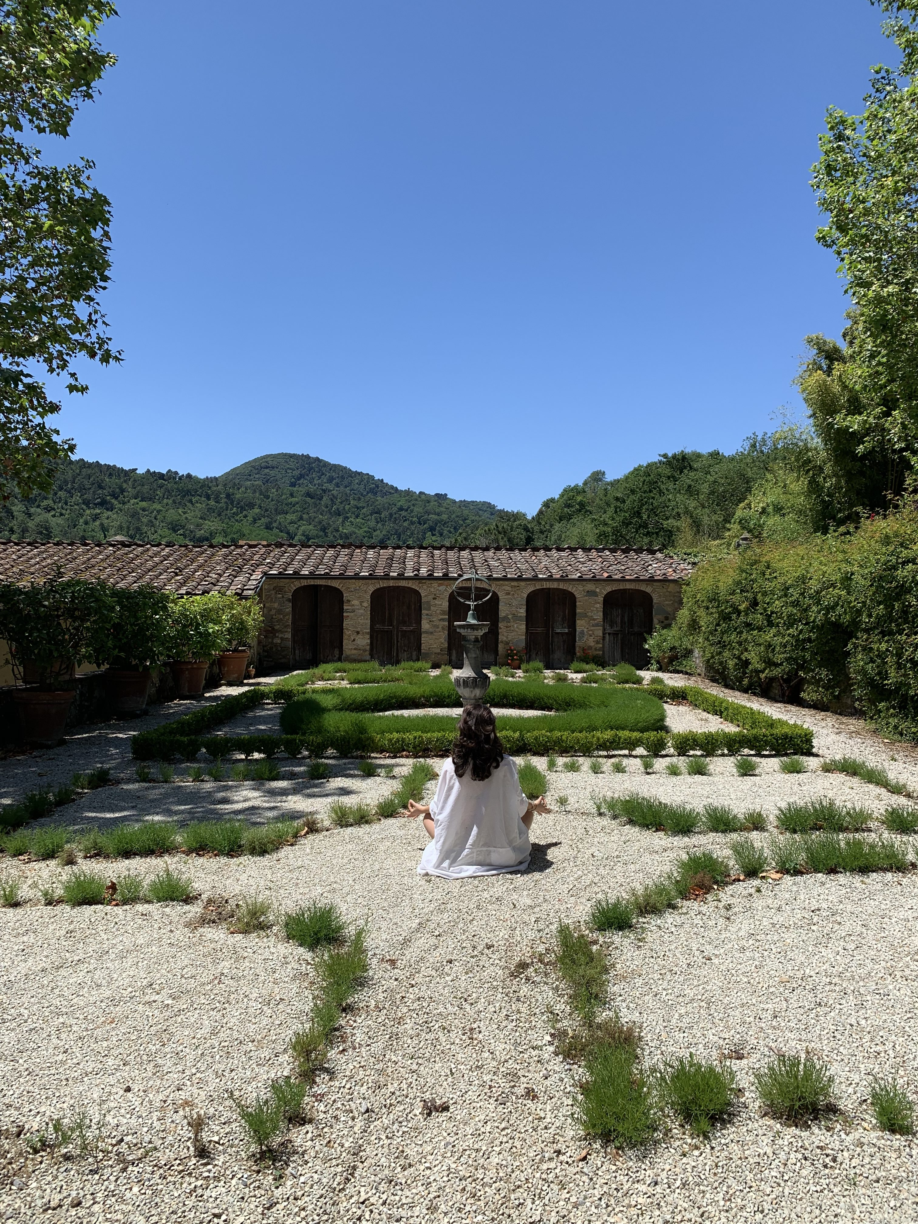 seven-senses-tuscany-lucca-boundless