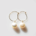 delicora-pearl-hoops