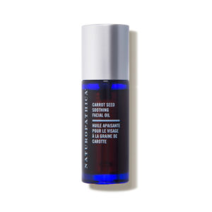 clean-nontoxic-face-oil-naturpathica