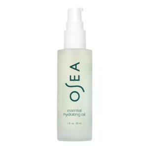 clean-nontoxic-face-oil-osea