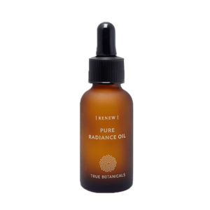 clean-nontoxic-face-oil-true-botanicals