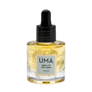clean-nontoxic-face-oil-uma