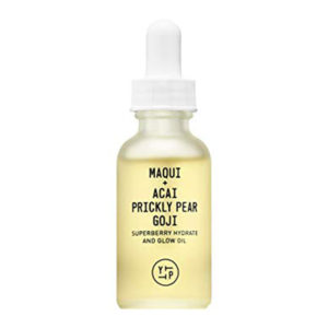 clean-nontoxic-face-oil-youth-to-the-people