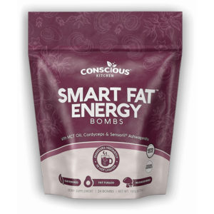 conscious-kitchen-smart-fat-energy