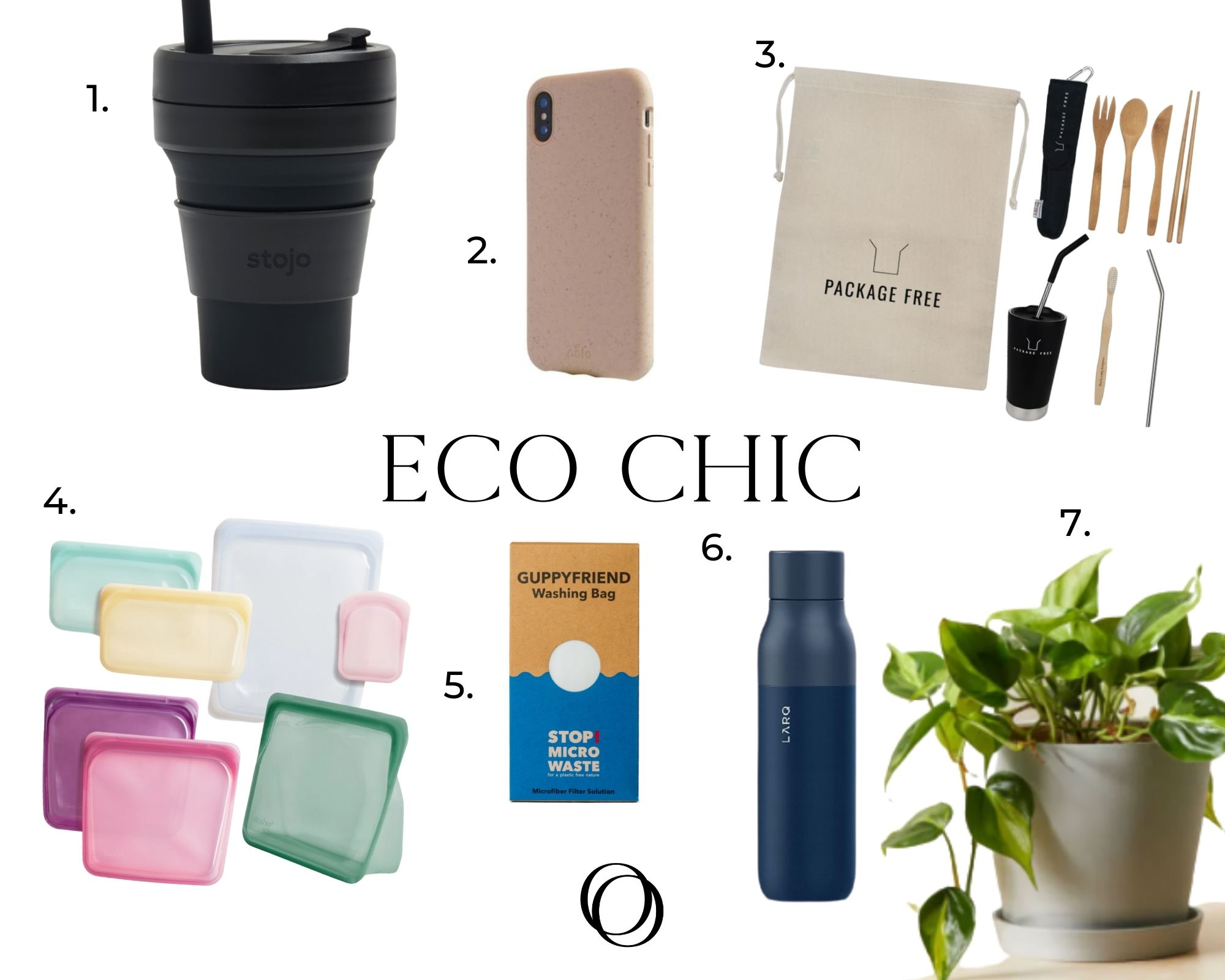 eco-friendly-sustainable-gifts-2020-boundless