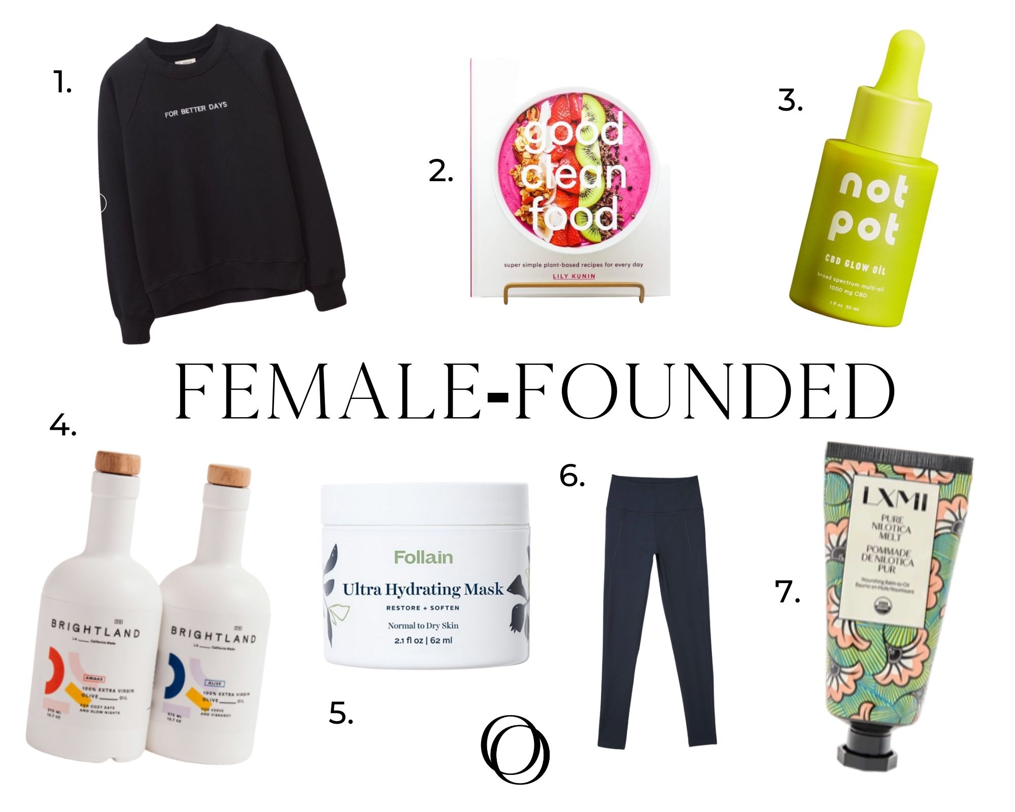 female-founded-gifts-2020-boundless